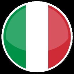 Scheda Tecnica Fossil Q Accomplice Hybrid Smartwatch - Guida Italiano