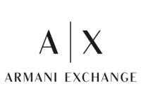 Manuali istruzioni - A|X Armani Exchange