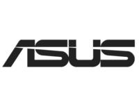 Manuali istruzioni - Asus