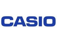 Manuali istruzioni - Casio