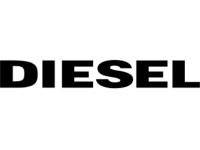 Manuali istruzioni - Diesel