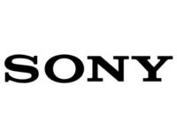 Manuali-Manuale Istruzioni Sony
